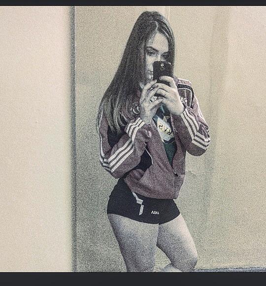 chikanasty's Profile Photo