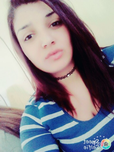 Djuliit's Profile Photo