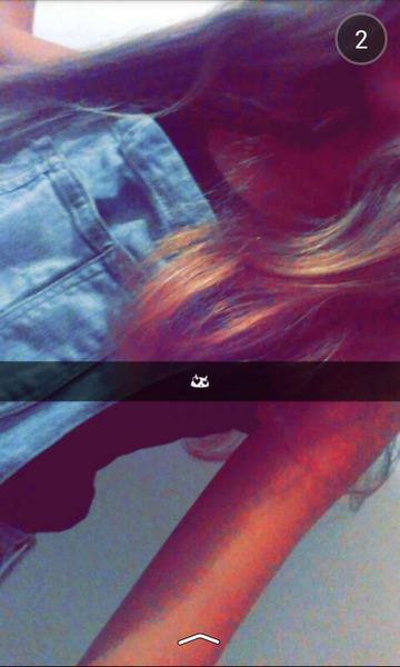 vanilla_queen_'s Profile Photo