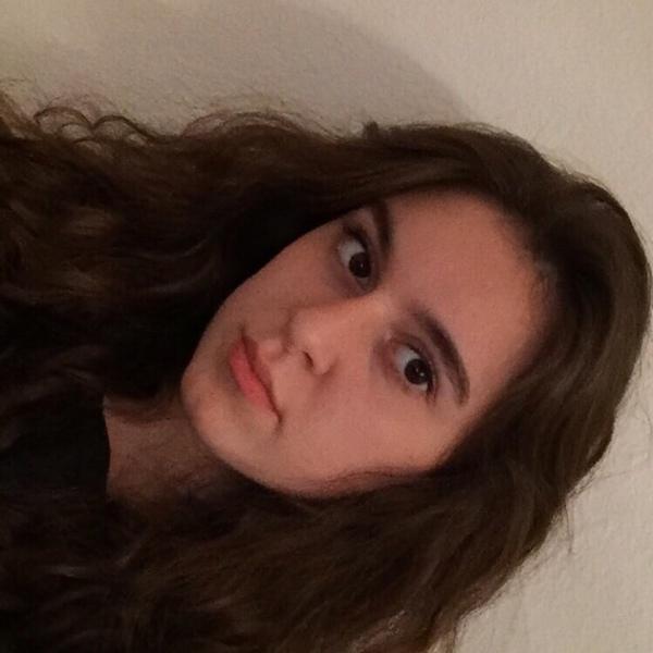 trgnd's Profile Photo