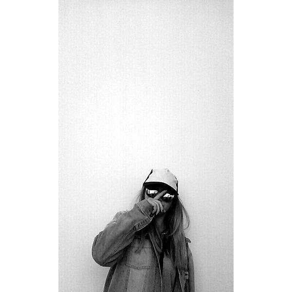 NataliaRupar's Profile Photo