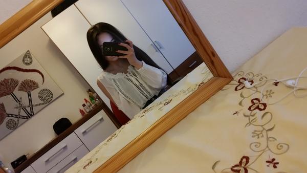 Elenii_Yoo's Profile Photo