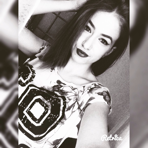 KailLola's Profile Photo
