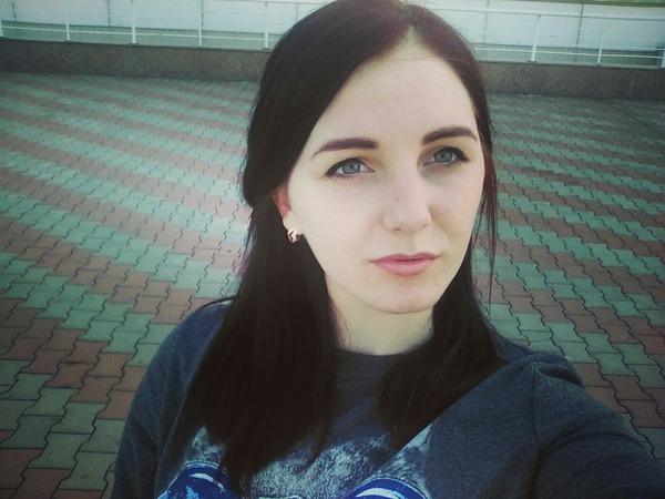 tanyatonkonoh's Profile Photo