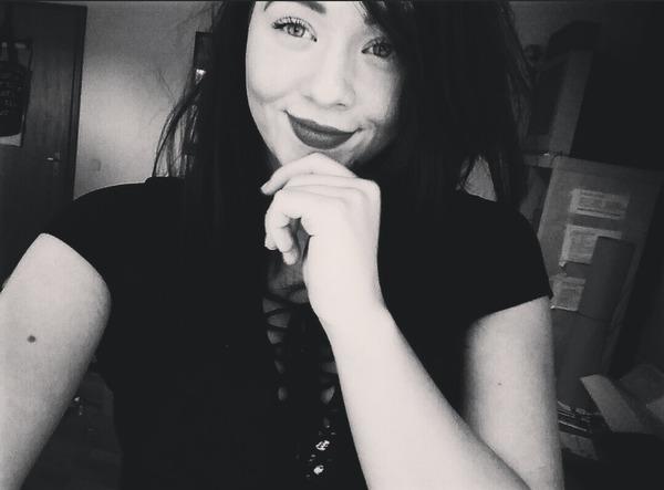 christina28_'s Profile Photo