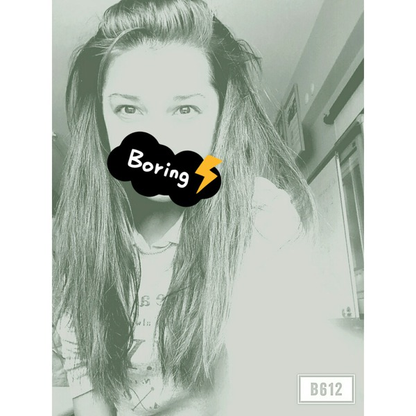 HaticeKubraVarol's Profile Photo