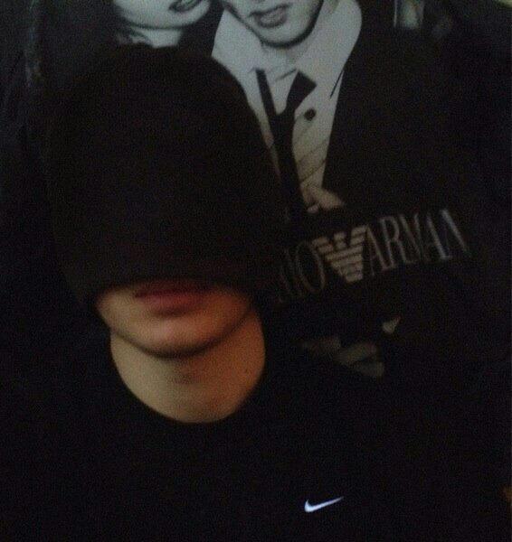 Nikita_Limon's Profile Photo