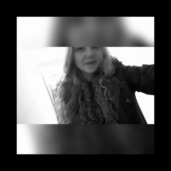 XDDMena's Profile Photo