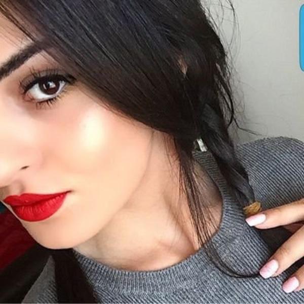 moudikh__20's Profile Photo