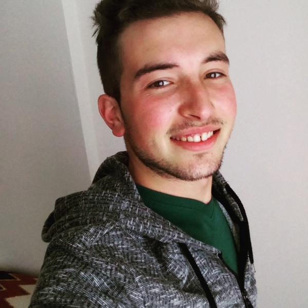 melmellis's Profile Photo