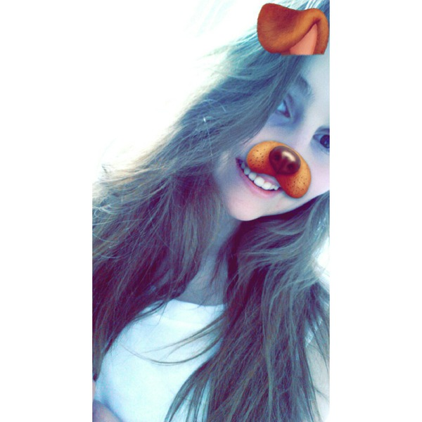 Swag_of_Mandaryna's Profile Photo