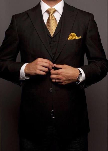 Faisal656's Profile Photo