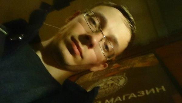 Excalibur_999's Profile Photo