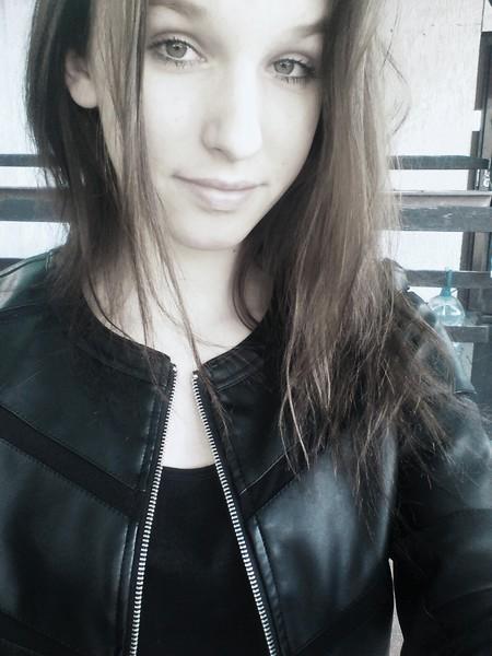 SruTru's Profile Photo