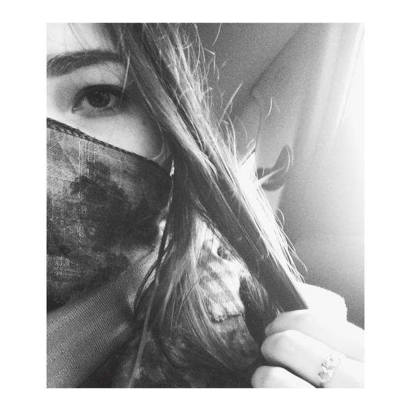 a_satanoid's Profile Photo
