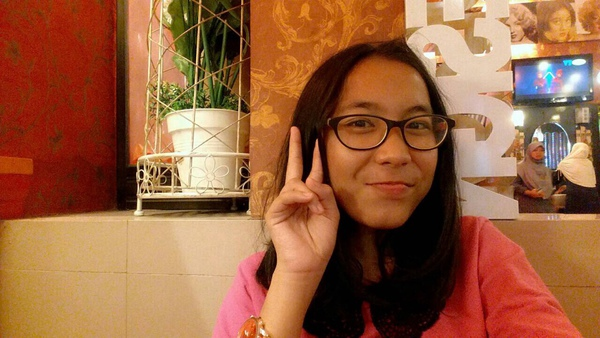 piskanat's Profile Photo