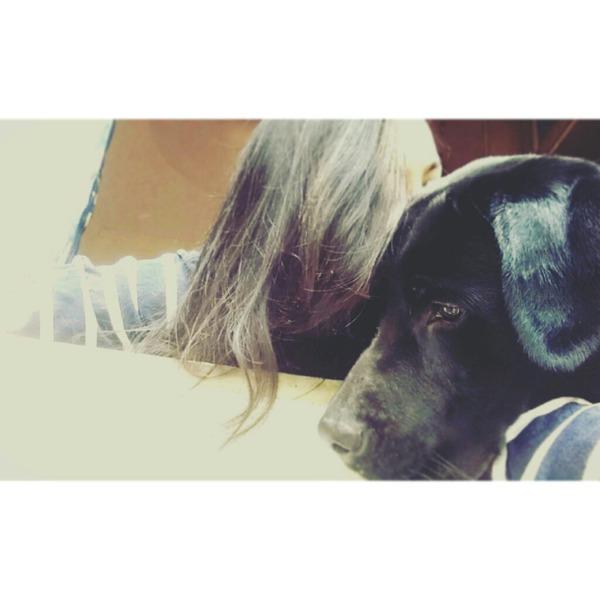 MuskaAn08's Profile Photo