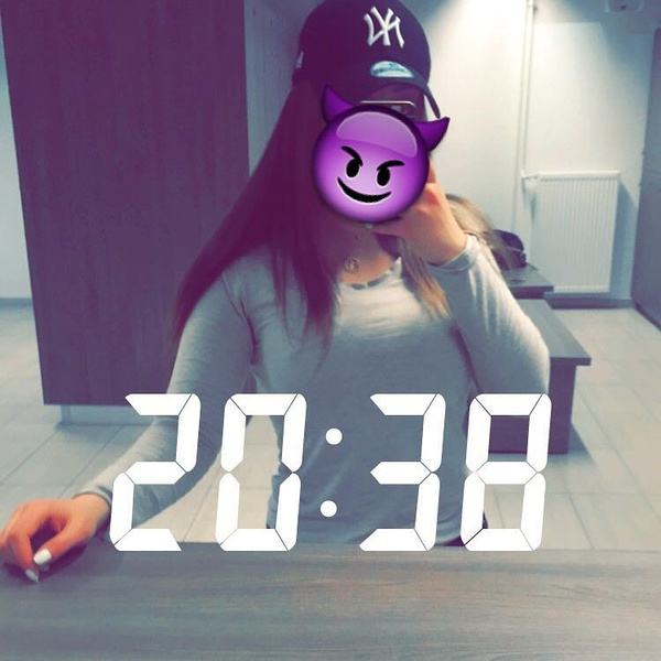 yaassmmiinnaa's Profile Photo
