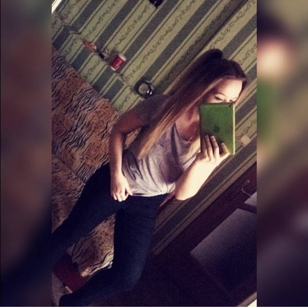 Dzesa131's Profile Photo