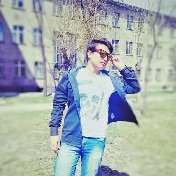 atn38's Profile Photo