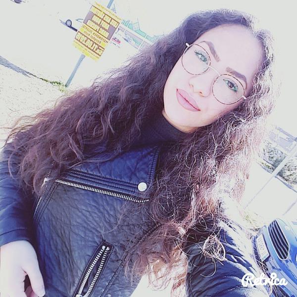 shainebain's Profile Photo