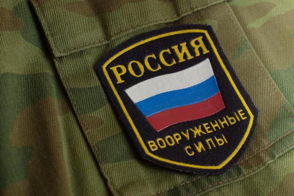 KrzysztofMaluha's Profile Photo