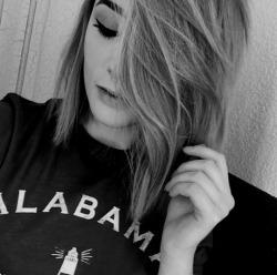 ewelllaa's Profile Photo