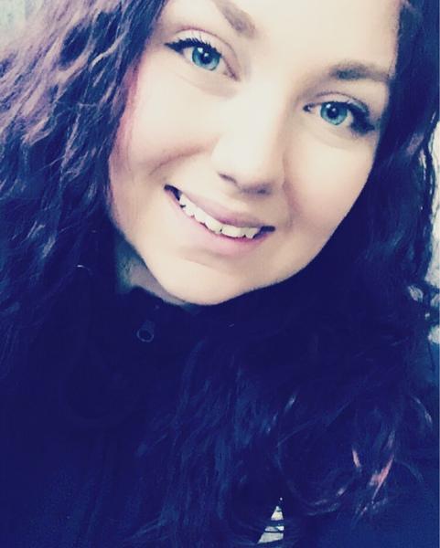 emeliepalmqvist's Profile Photo