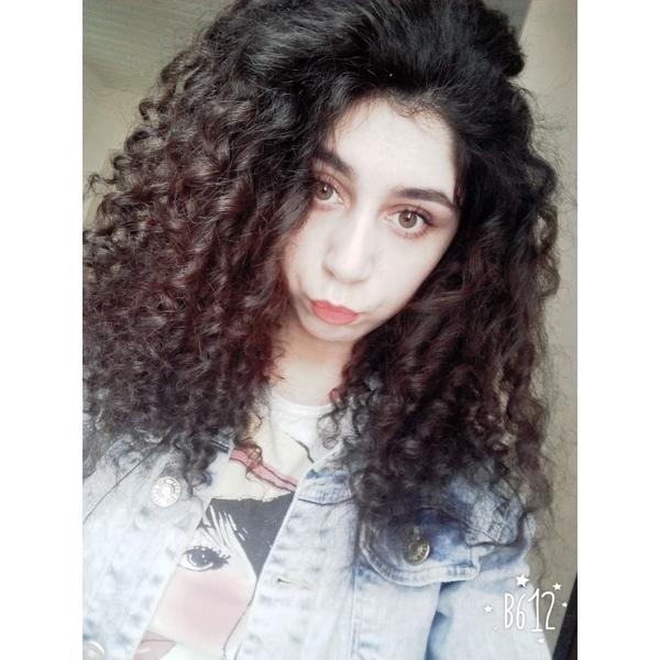 AkhmedovaAkhmedova's Profile Photo