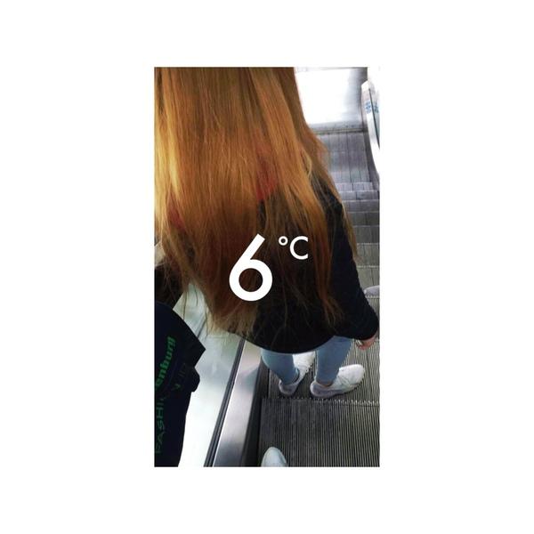 #xxalxzn's Profile Photo