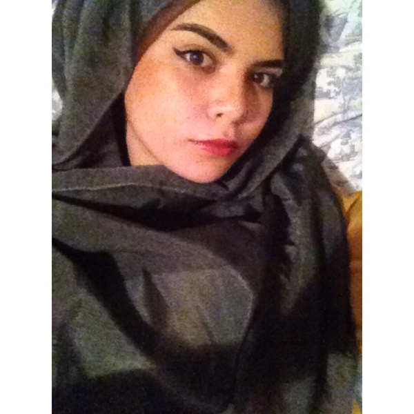 MaryamAchataoui's Profile Photo