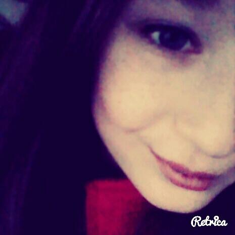Jenny917's Profile Photo