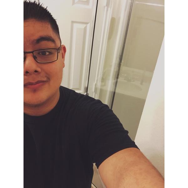 SixTrez's Profile Photo