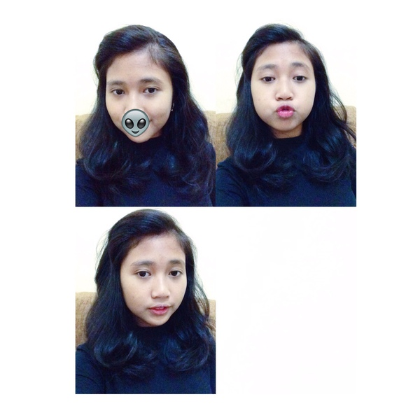 veronicabarclayy's Profile Photo