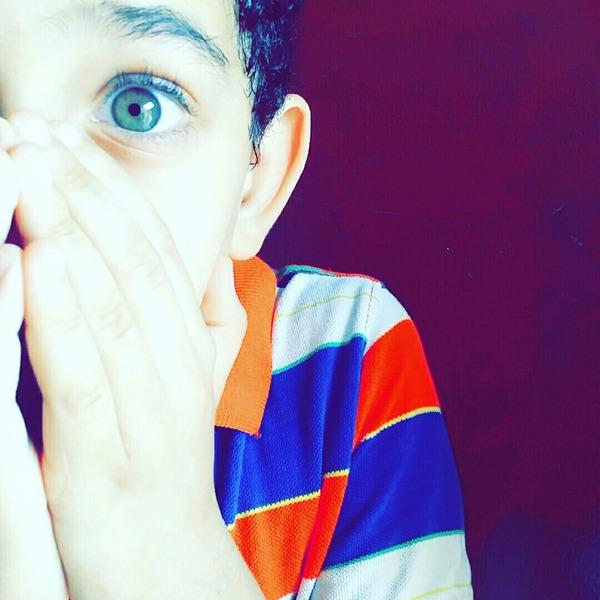 Naiera_mousa's Profile Photo