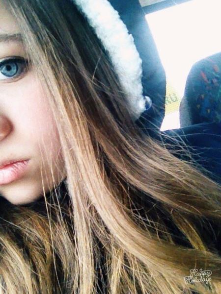 mi_mi_mi____'s Profile Photo