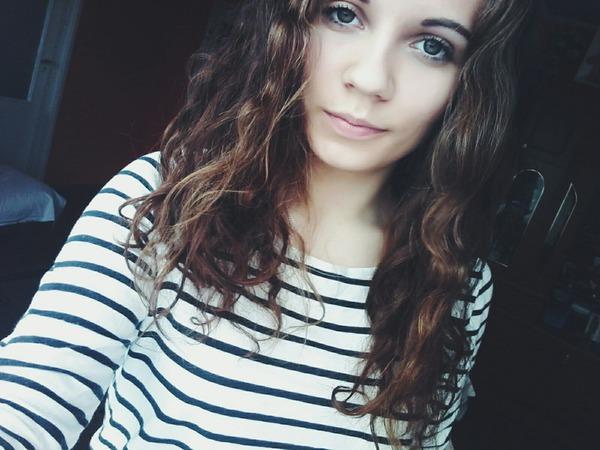 Mmoonniiaa13's Profile Photo
