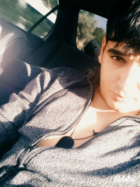 NazmAydemir's Profile Photo
