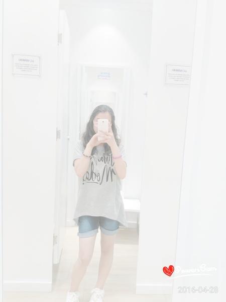 Elna_Arzu's Profile Photo