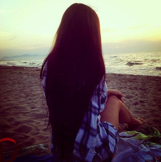 kretinam_ne_volnovat's Profile Photo