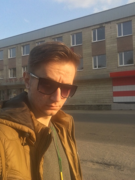 komandir97's Profile Photo