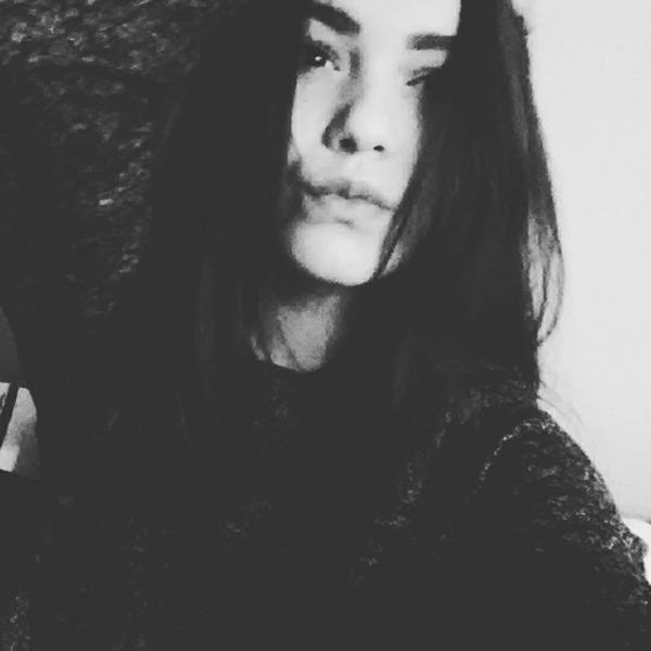 ivannasoloveva's Profile Photo