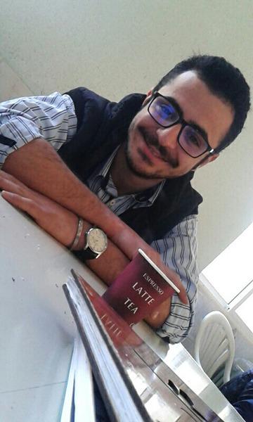 YazeedAlhafnawi's Profile Photo