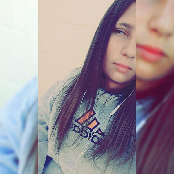 AlyssaTairi's Profile Photo