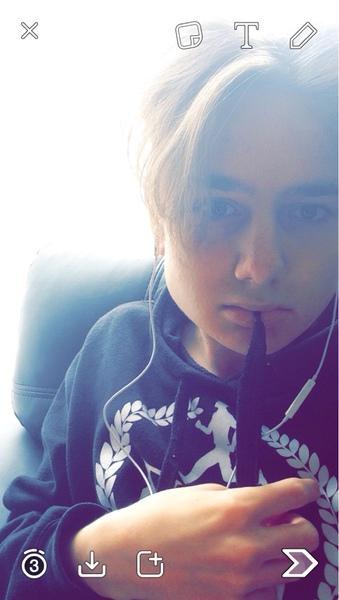 jariijansenn's Profile Photo