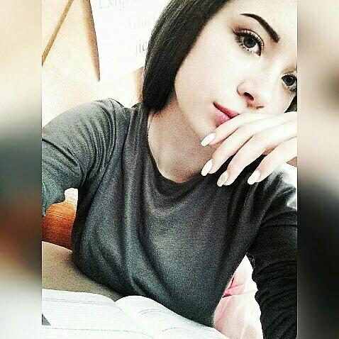 Adrylov's Profile Photo