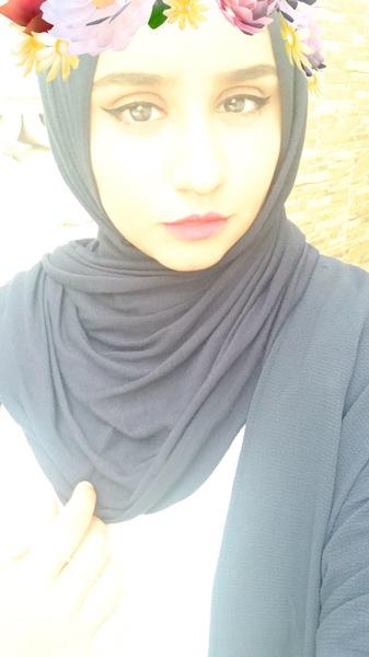 deh261's Profile Photo