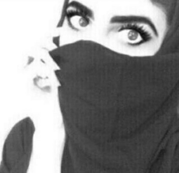jomana51's Profile Photo
