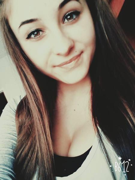 malinka2133's Profile Photo