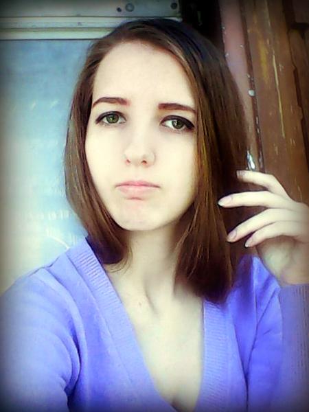 MaTpeIIIka's Profile Photo